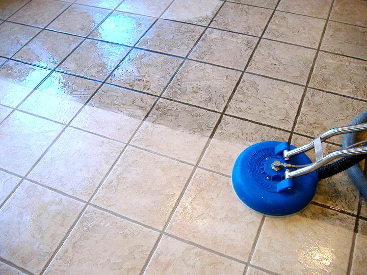 Best Tiles For Kitchen Floor Mumsnet